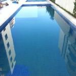 PISCINA ADULTO Allure Residence Club
