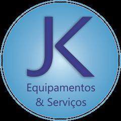 JK equipamentos
