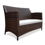 Portland_sofa-300x300