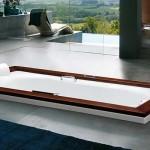 Thalis-Wood-800x400-800x400
