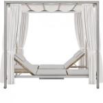 medium-08-chaise-reclinavel-dune-dngz-100-e-120