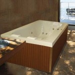 minispa-terrace-800x400