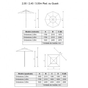 guarda-sol-200-240-300m-red-ou-quadr