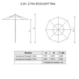 guarda-sol-230-270m-ecolight-redondo (1)