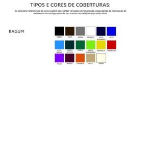 guarda-sol-230-270m-ecolight-redondo (2)