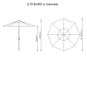 ombrelone-270m-euro-c-manivela (1)