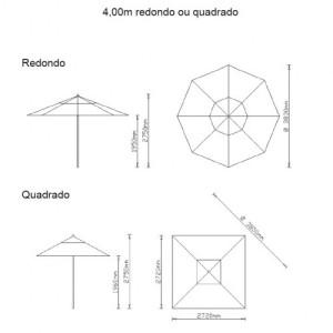 ombrelone-400m-redondo-ou-quadrado (1)