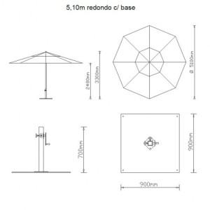ombrelone-510m-redondo-c-base (1)
